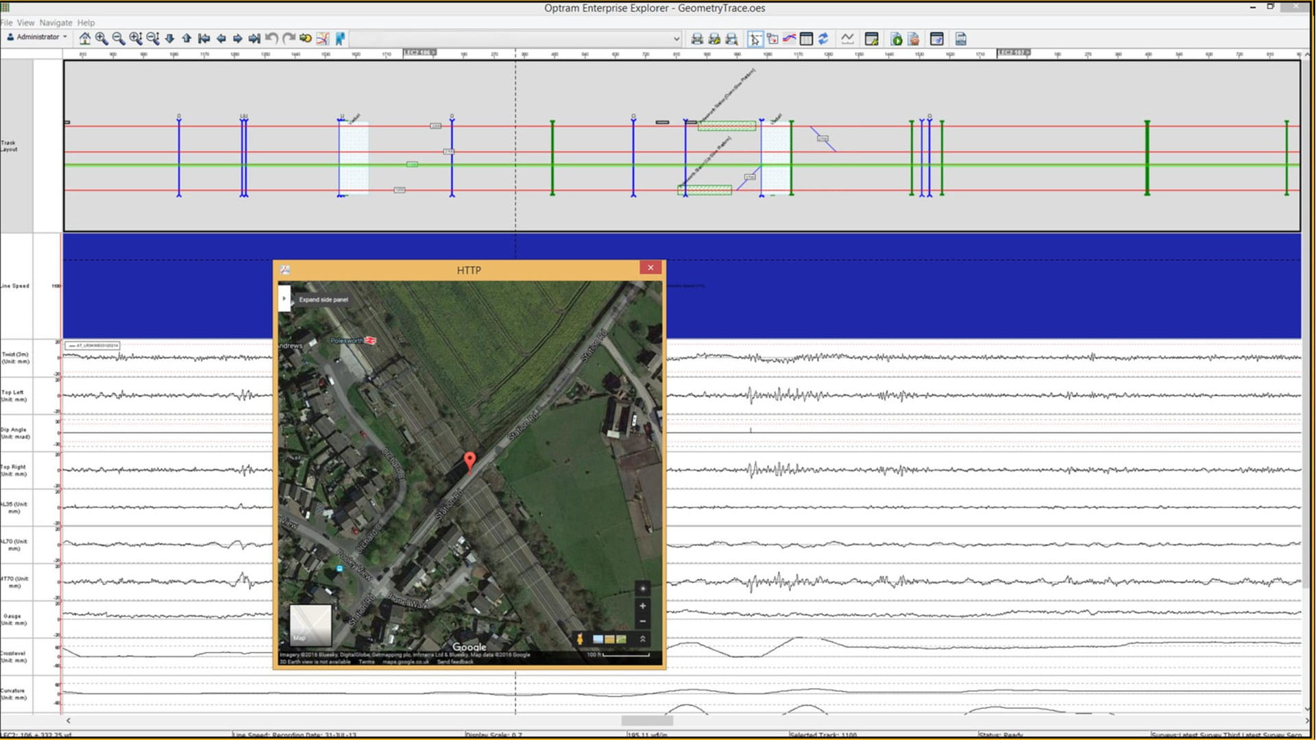 Screenshot_OperationalAnalytics_Mapping-Optram-final