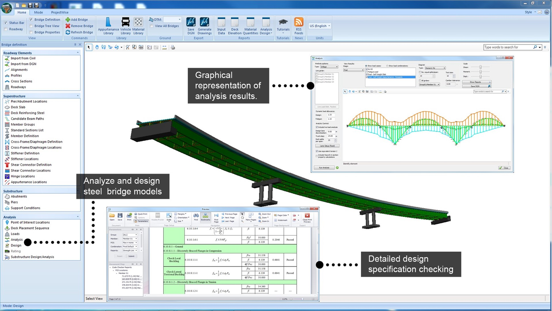 Design and analyze steel bridges_EDITED