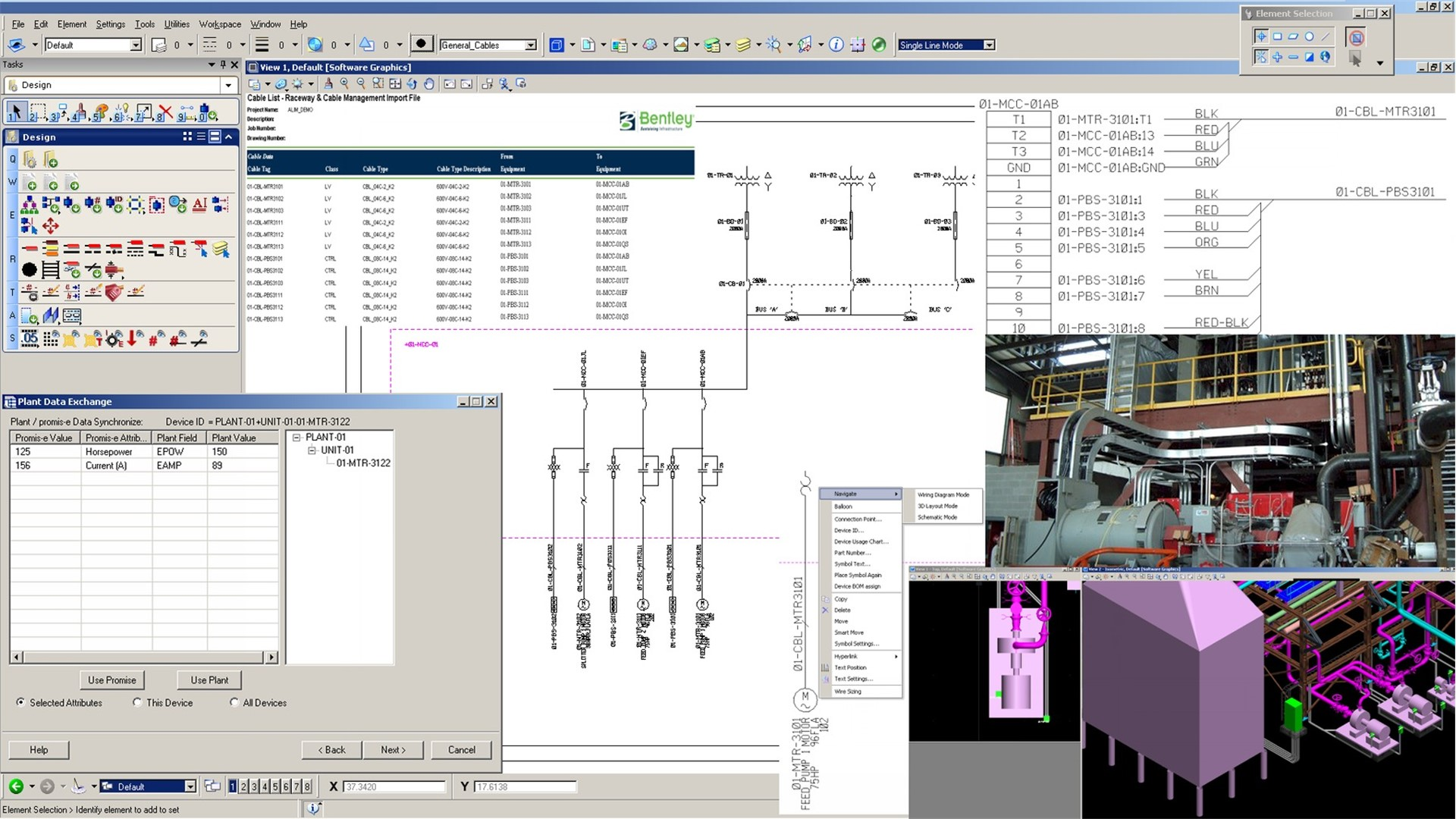 software for electrical engineers