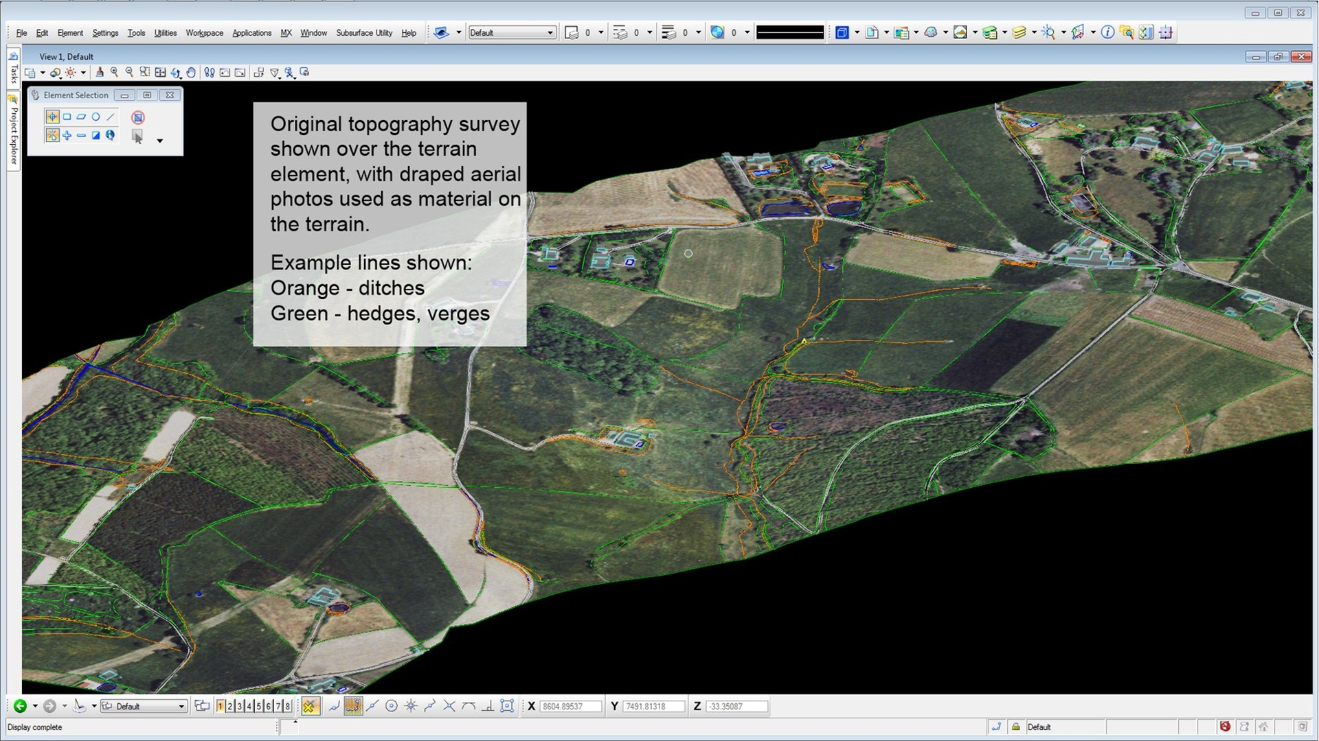 Incorporate topography and aerial imagery_EDITED