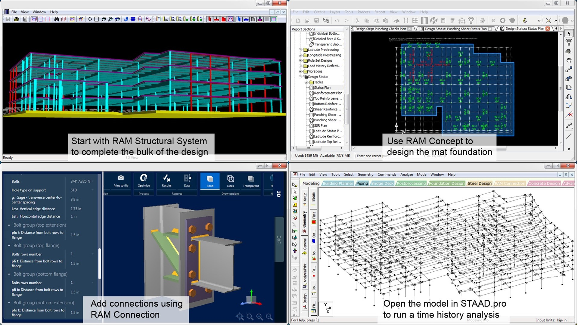 Share structural models_RSTEEL_RAMSS_RCONCEPT_RCONCRETE_RFDN_RFRAME_EDITED