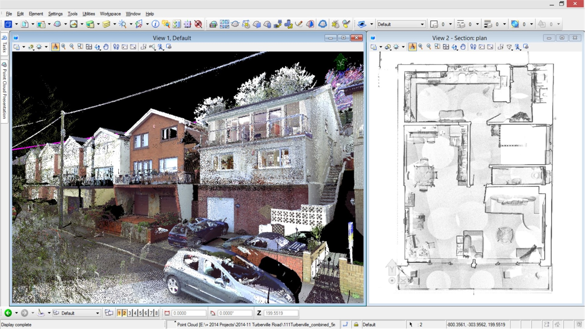 Visualize point clouds_EDITED