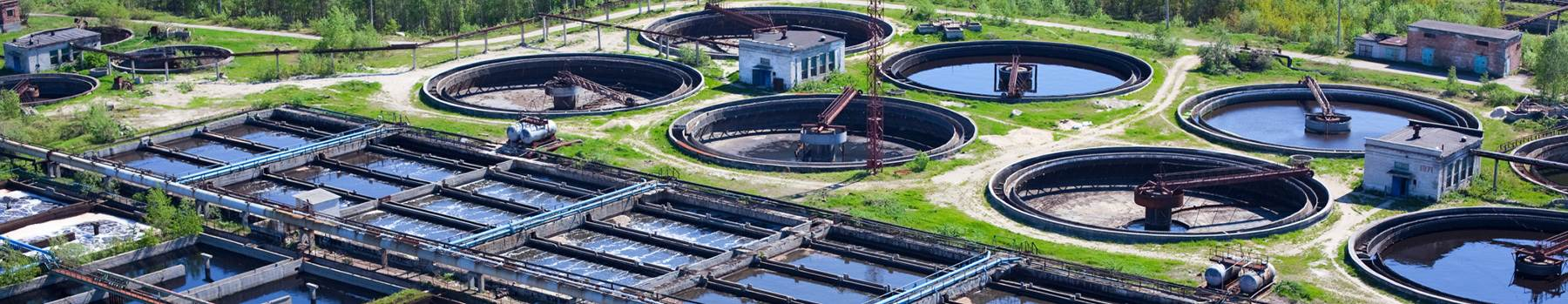 hero-wastewater-treatment-plants_121215826_Water_Treatment_Plant