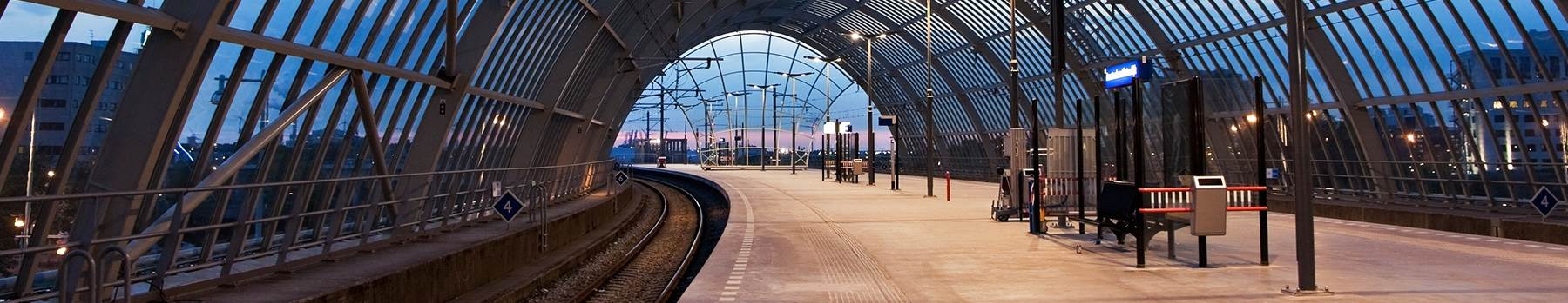 hero_Station-Platform-Design_iSt_9367220_L_railroad-station