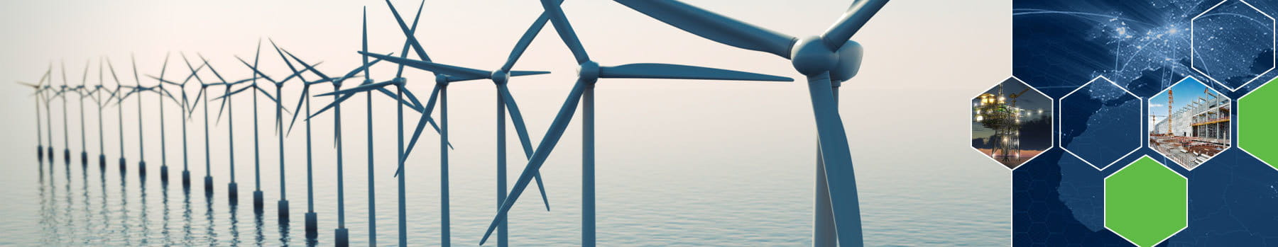 Windfarm_Hero_CONNECTIONEvnt_1800x349_0216