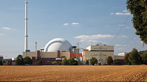stub_iSt_11648786_L_nuclear-reactor-building