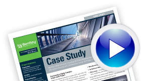 VideoCaseStudy_Imagery
