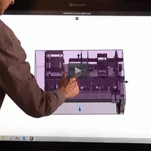 BIM_review_with_Navigator_video_500x500